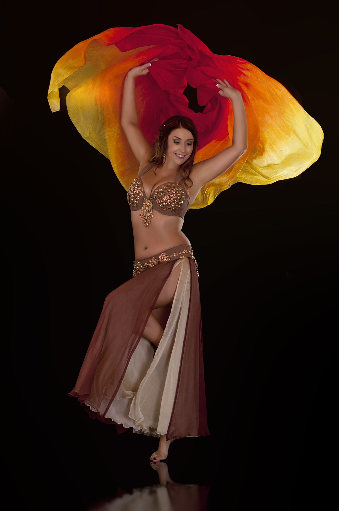 belly-dance-large-17