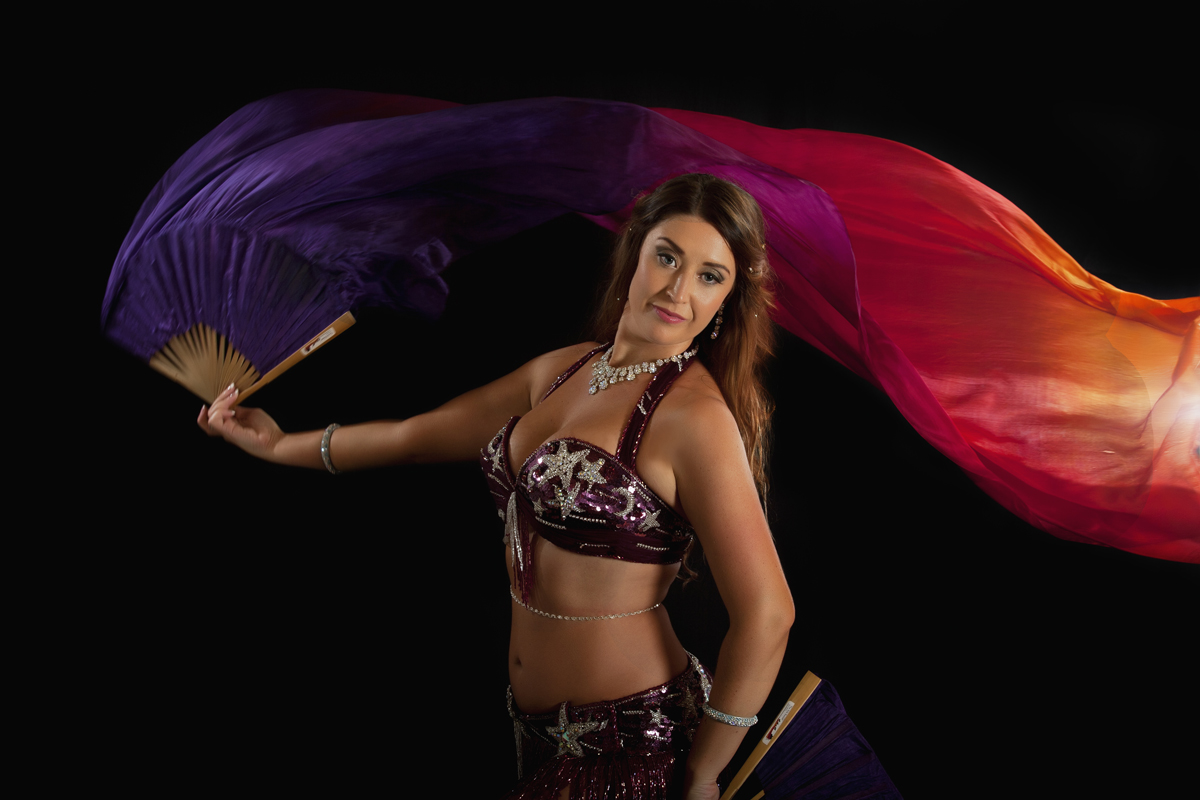 belly-dance-photo-6