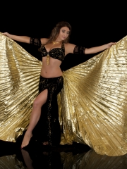 belly-dance-large-15