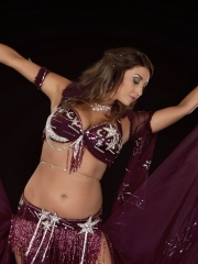 belly-dance-large-16