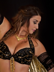 belly-dance-photo-2