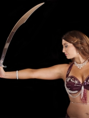 belly-dance-photo-4