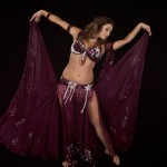 belly dance small 16
