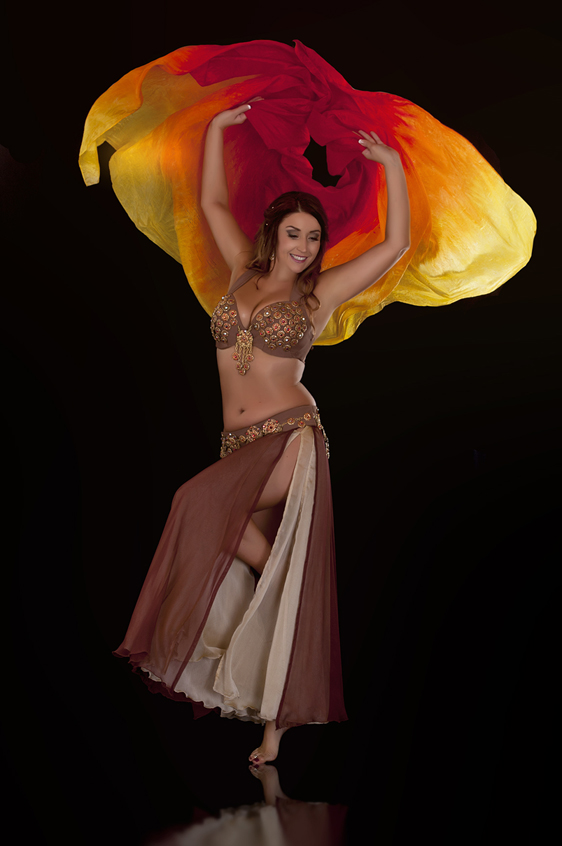 belly dance small 17
